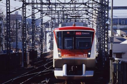 20081229 04
