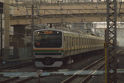 20081230 01