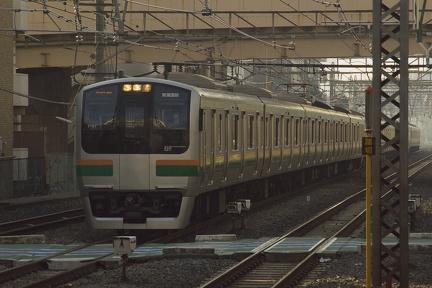 20081230 03