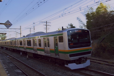 20090101 d01