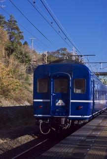 20090101 d04