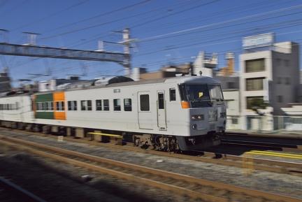 20090111 02