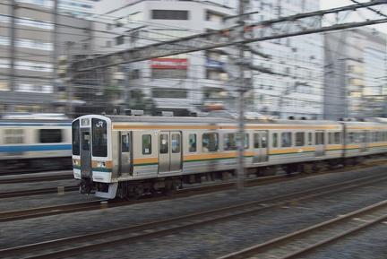 20090112 01