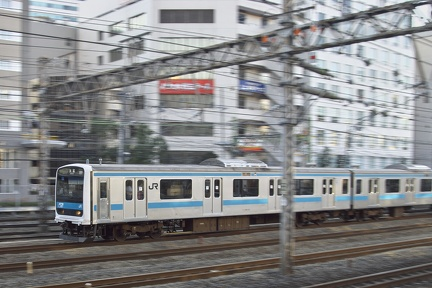20090112 02