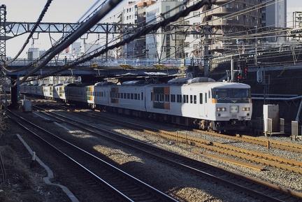 20090125 05