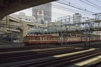 20090201 02