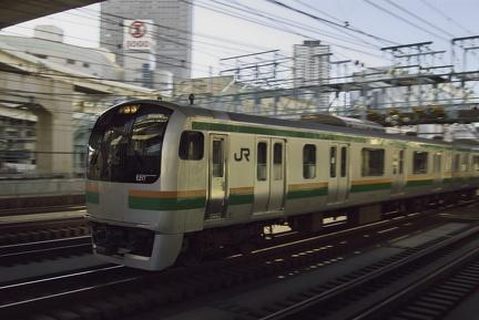 20090201 03