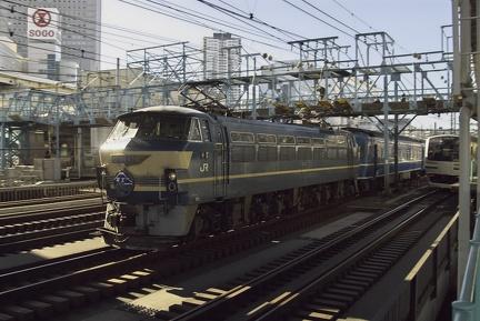 20090201 07