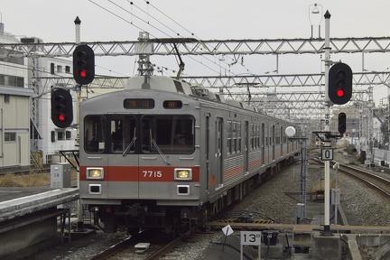 20090211 05