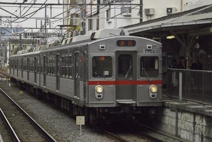 20090211 09