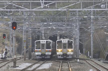 20090215 01