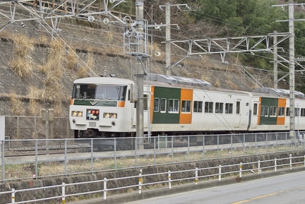 20090308 01