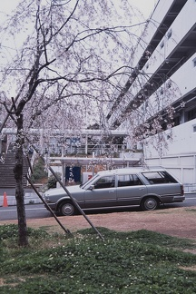 20090405 05
