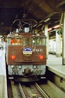 20090504 03