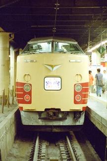 20090510 04