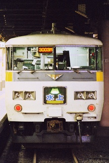 20090705 kodak 03