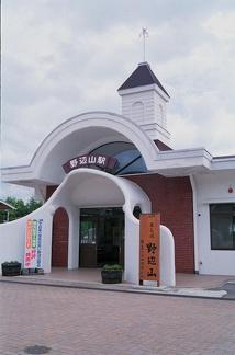 20090719 09