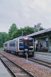 20090719 17