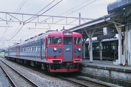 20090719 21