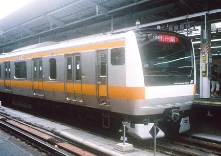 20090719 h03