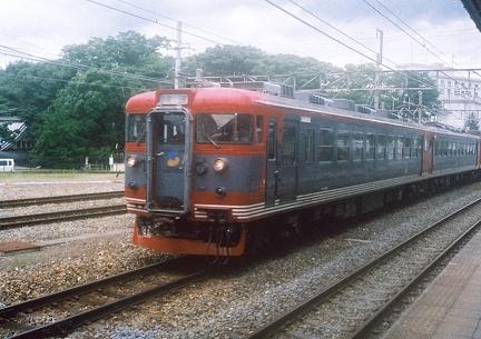 20090719 h13