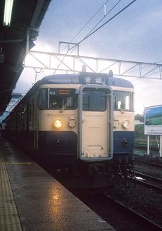 20090719 h15