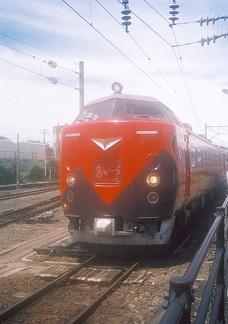 20090720 h07