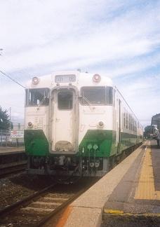 20090720 h08