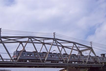 20090813 01