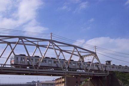 20090813 08