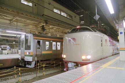 20090814 11