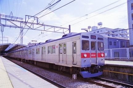 20090815 04