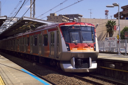20090906 d1