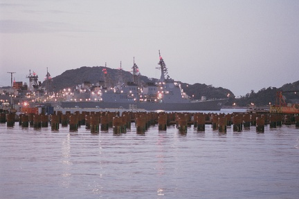 20091021 28