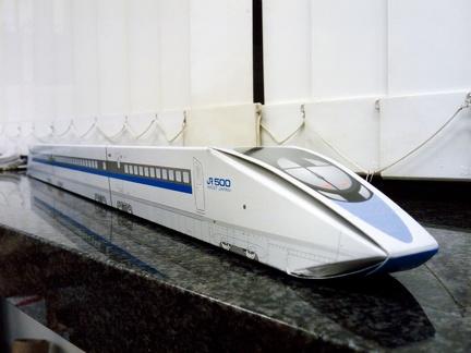20100127 02