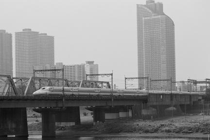 20100214 m05