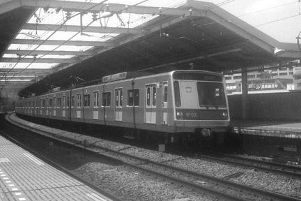 20100425 6