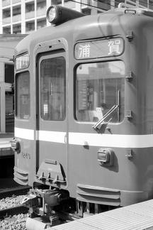 20100429 08