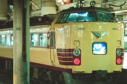 20100501 01