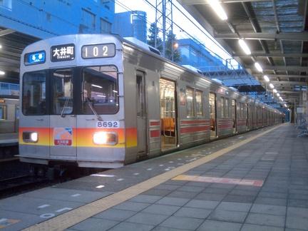 20100502 b01
