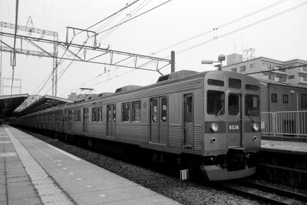 20100505 01