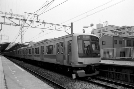 20100505 02