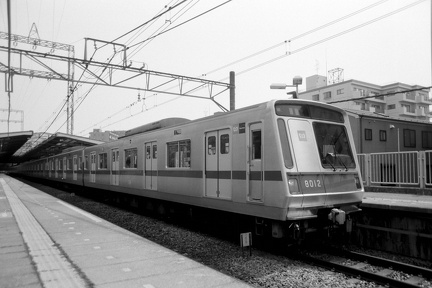 20100505 05