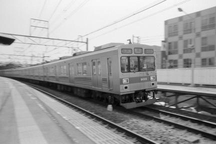 20100505 16