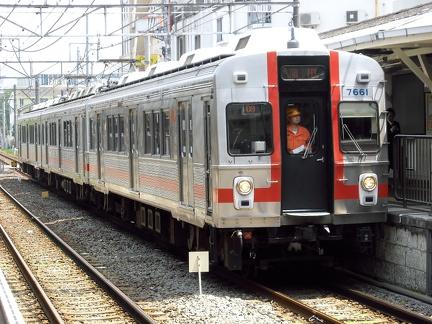 20100505 b01