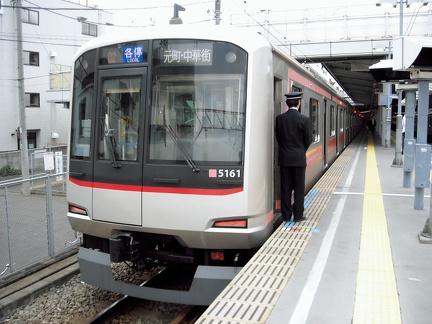 20100530 3