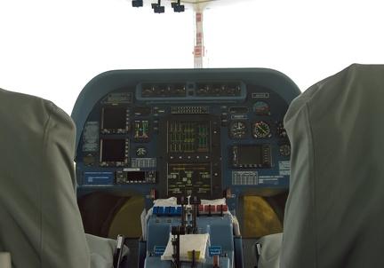 20100606 s12
