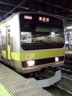 20100612