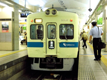 20100626 05