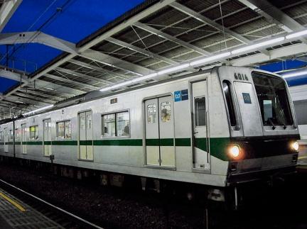 20100626 07